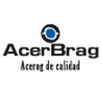 acer-brag