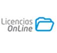 licencias-online